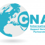 Happy 5th Anniversary CNA International CEE & CIS!