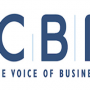 CBI – Pertemps Network Group Labour Market Update October 2019