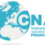 CNA International – Franchise Opportunity!